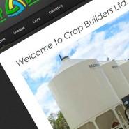 Crop Builders