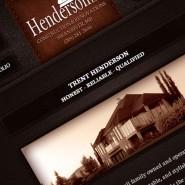 Henderson Enterprises