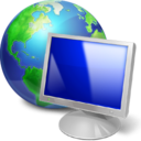 webprogramming