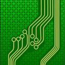 CircuitBoard.128.606581