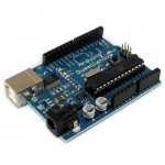 arduino-usb-microcontroller-board-3